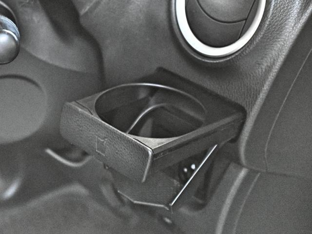 ハイウェイスター X シートカバ- スマートキー オートエアコン バックカメラ ETC タイミングチェーン(41枚目)
