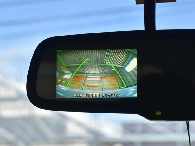 ハイウェイスター X シートカバ- スマートキー オートエアコン バックカメラ ETC タイミングチェーン(47枚目)