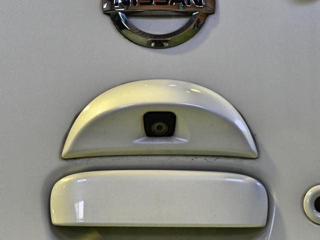 ハイウェイスター X シートカバ- スマートキー オートエアコン バックカメラ ETC タイミングチェーン(48枚目)