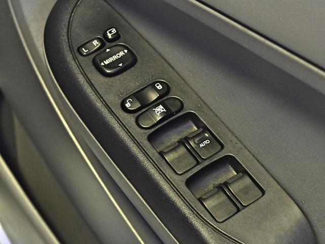 S タイミングベルトASSY交換 スーパーチャージャー HDDナビ ワンセグテレビ セキュリティー HID(23枚目)