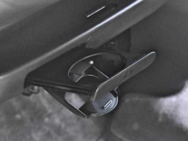 S タイミングベルトASSY交換 スーパーチャージャー HDDナビ ワンセグテレビ セキュリティー HID(37枚目)