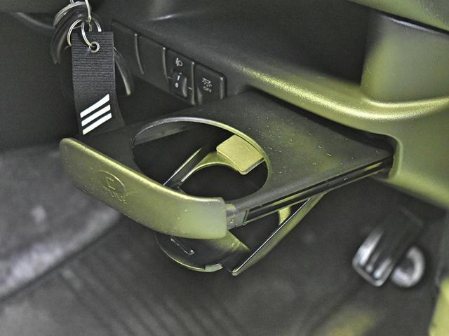 S タイミングベルトASSY交換 スーパーチャージャー HDDナビ ワンセグテレビ セキュリティー HID(38枚目)