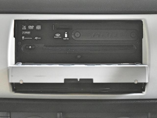 S タイミングベルトASSY交換 スーパーチャージャー HDDナビ ワンセグテレビ セキュリティー HID(43枚目)
