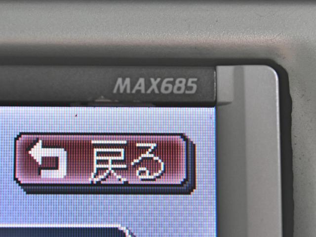 S タイミングベルトASSY交換 スーパーチャージャー HDDナビ ワンセグテレビ セキュリティー HID(44枚目)