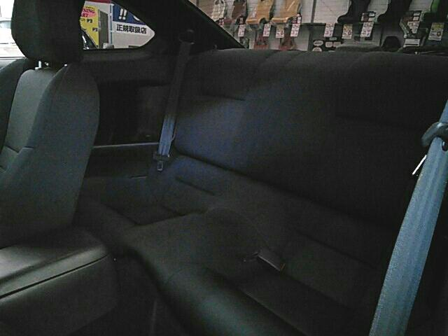 日産 シルビア スペックS Gパッケージ SSRアルミ APEXiマフラー