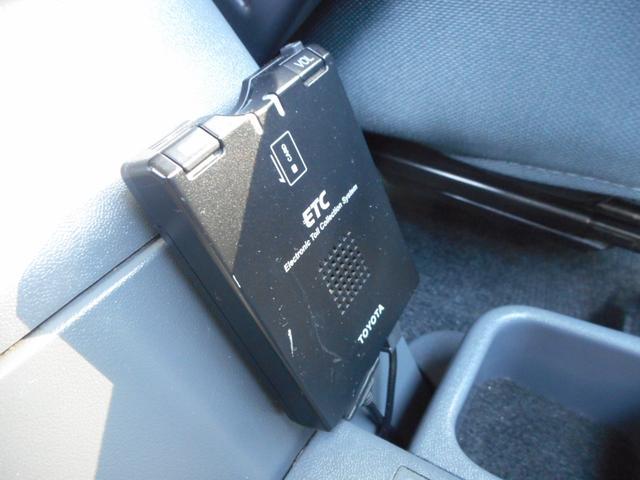 トヨタ ランドクルーザー70 ZX FRPトップ ワンオーナー ディーゼル最終モデル