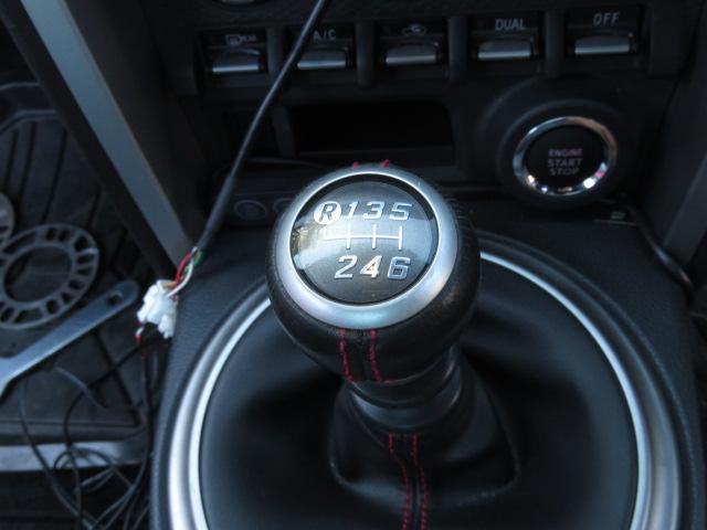 「トヨタ」「86」「クーペ」「大分県」の中古車28