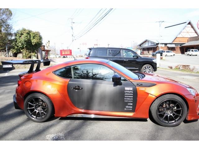「トヨタ」「86」「クーペ」「大分県」の中古車62