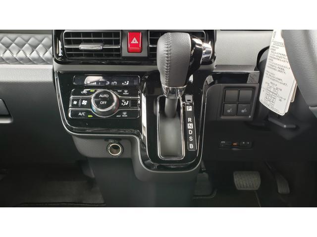 「ダイハツ」「タント」「コンパクトカー」「大分県」の中古車34
