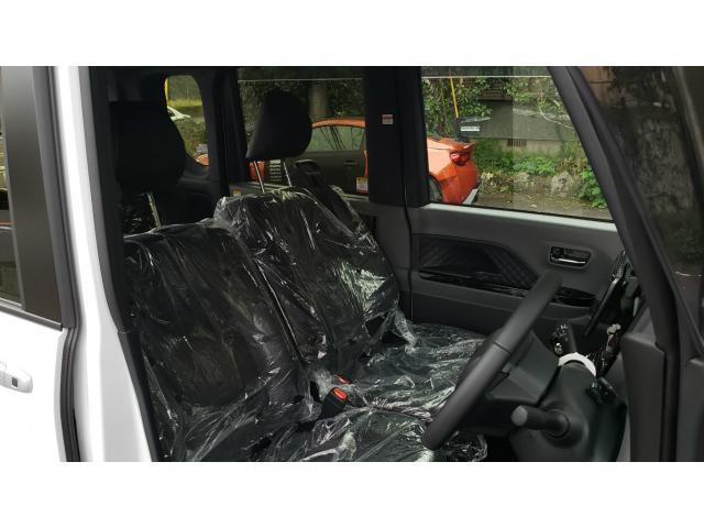 「ダイハツ」「タント」「コンパクトカー」「大分県」の中古車52