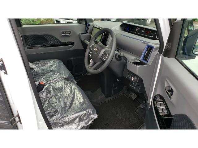 「ダイハツ」「タント」「コンパクトカー」「大分県」の中古車53