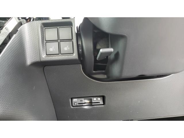 「ダイハツ」「タント」「コンパクトカー」「大分県」の中古車54