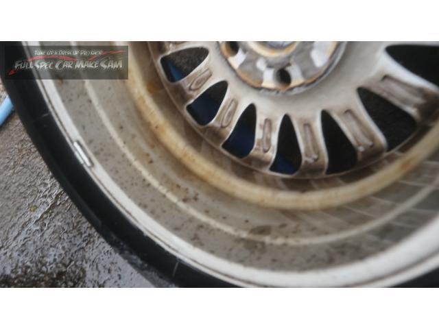「トヨタ」「エスクァイア」「ミニバン・ワンボックス」「大分県」の中古車33