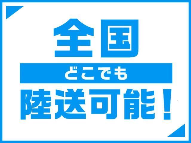 TSIコンフォートライン ブルーモーションテクノロジー(2枚目)