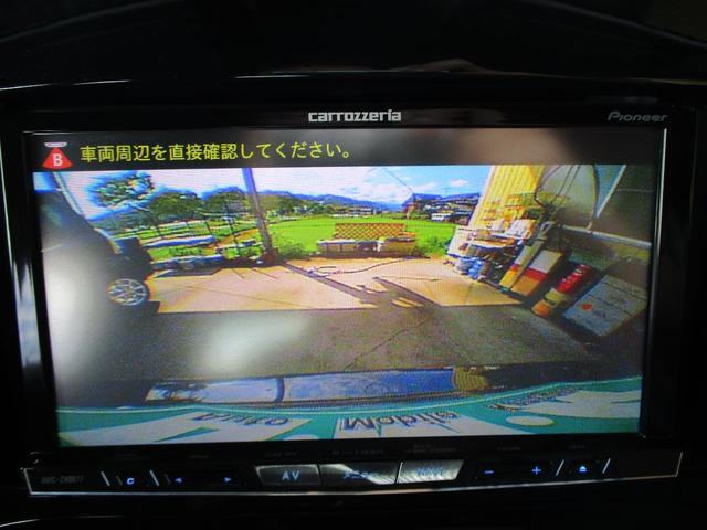 15RX パーソナライゼーション ワンオーナー 禁煙車 ナビ(12枚目)