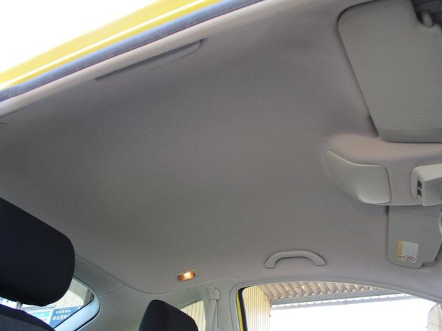 「フォルクスワーゲン」「ニュービートル」「クーペ」「佐賀県」の中古車12