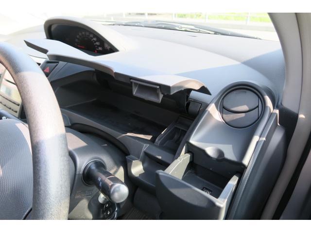 トヨタ ヴィッツ F キーレス プライバシーガラス 電動格納ミラー
