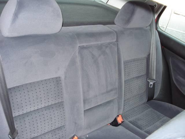 フォルクスワーゲン VW ゴルフ CLi ディーラー車 アルミホイール MDデッキ