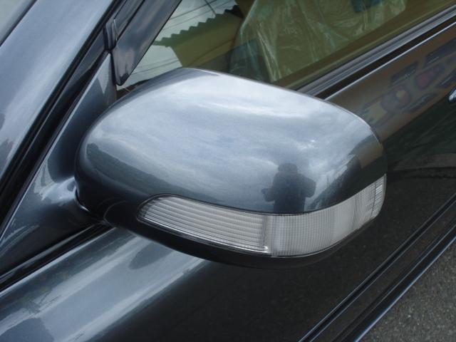 トヨタ クラウン ロイヤルサルーン プレミアム50th ED デモカー