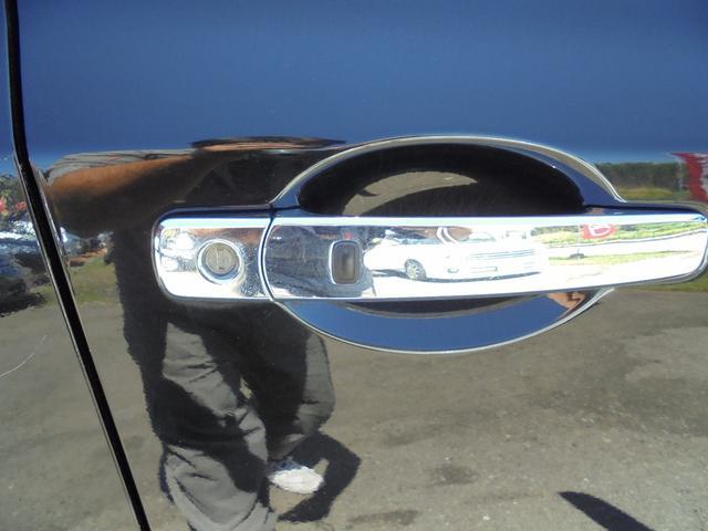 日産 エクストレイル 20X HDDナビ カプロンシート ハイパールーフレール