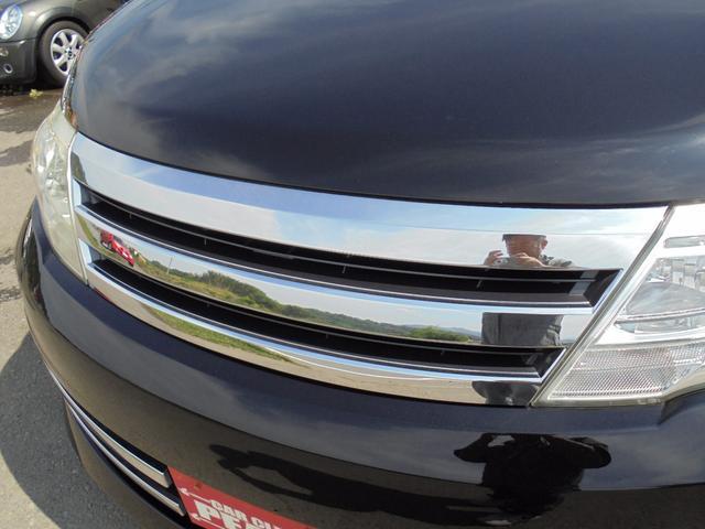 日産 セレナ ライダー HDDナビ フルセグ 両側Pスライドドア エアロ
