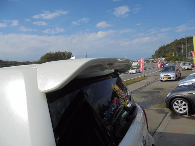 トヨタ ランドクルーザー AX Gセレクション HDDナビ フルセグ 革シート ETC