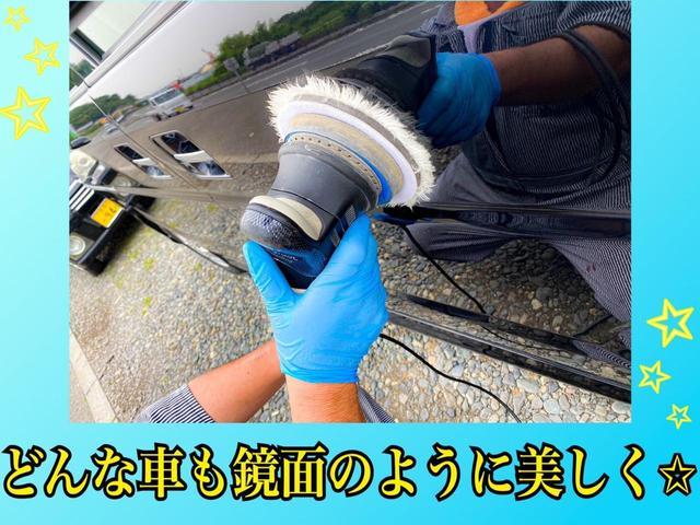 S モデリスタエアロ3点 トヨタセーフティセンス プッシュスタートスマートキー 20インチアルミ LEDライト SDナビバックカメラ CD DVD(4枚目)