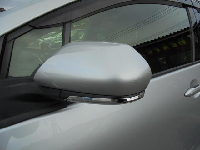 S モデリスタエアロ3点 トヨタセーフティセンス プッシュスタートスマートキー 20インチアルミ LEDライト SDナビバックカメラ CD DVD(7枚目)