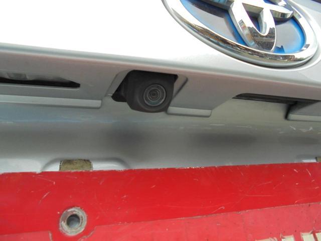 S モデリスタエアロ3点 トヨタセーフティセンス プッシュスタートスマートキー 20インチアルミ LEDライト SDナビバックカメラ CD DVD(35枚目)