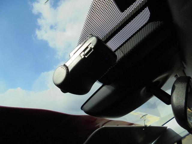 S モデリスタエアロ3点 トヨタセーフティセンス プッシュスタートスマートキー 20インチアルミ LEDライト SDナビバックカメラ CD DVD(36枚目)
