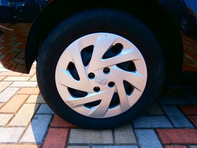 タイヤもまだまだ大丈夫です!新品タイヤも各国産メーカーを格安でお取付いたします!お問合せは0934811888まで!