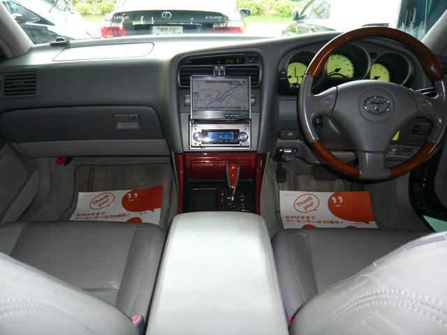 S300ウォールナットパッケージ 本革シート 新品20AW(3枚目)