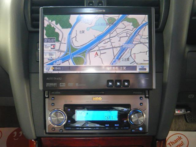 S300ウォールナットパッケージ 本革シート 新品20AW(4枚目)