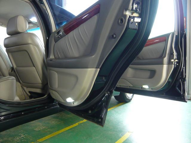 S300ウォールナットパッケージ 本革シート 新品20AW(17枚目)