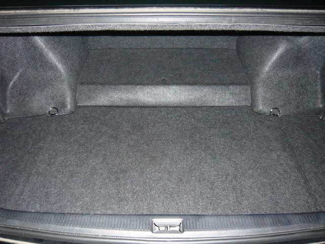 S300ウォールナットパッケージ 本革シート 新品20AW(20枚目)