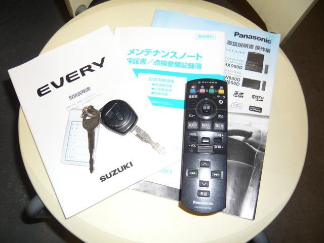 PZターボ/HDDナビ&TV/LED/ラッピング/ローダウン(9枚目)