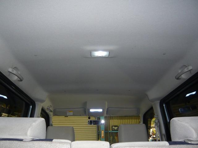 PZターボ/HDDナビ&TV/LED/ラッピング/ローダウン(14枚目)