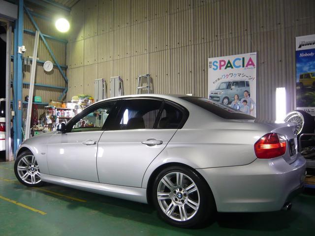 「BMW」「BMW」「セダン」「福岡県」の中古車27