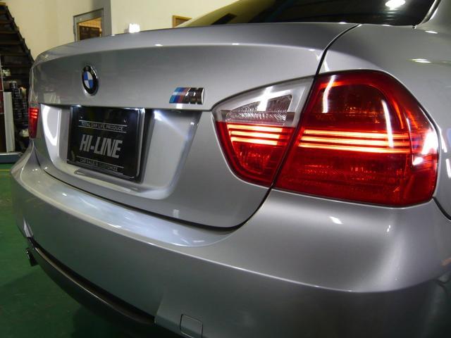 「BMW」「BMW」「セダン」「福岡県」の中古車31