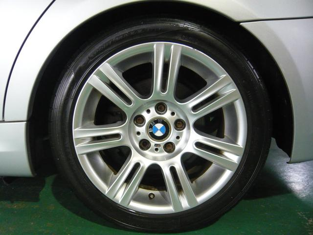 「BMW」「BMW」「セダン」「福岡県」の中古車32