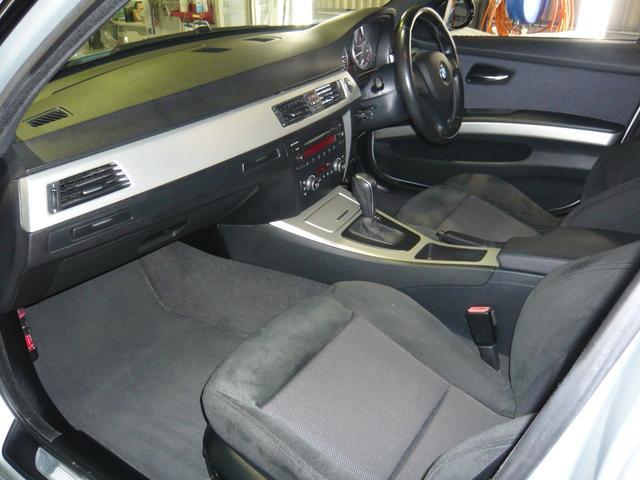 「BMW」「BMW」「セダン」「福岡県」の中古車40