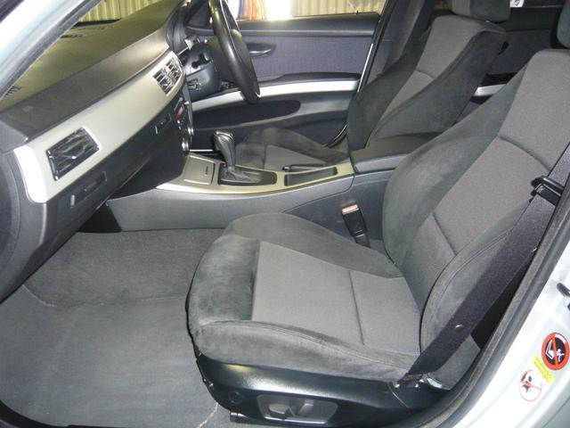 「BMW」「BMW」「セダン」「福岡県」の中古車41