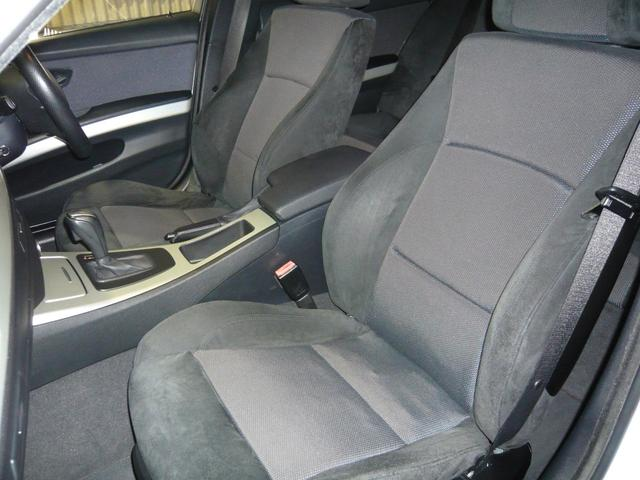 「BMW」「BMW」「セダン」「福岡県」の中古車42