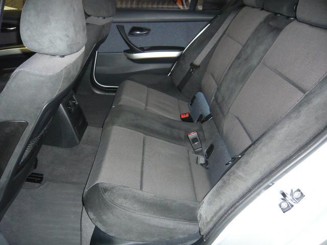 「BMW」「BMW」「セダン」「福岡県」の中古車46