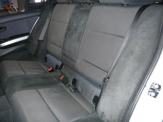 「BMW」「BMW」「セダン」「福岡県」の中古車47