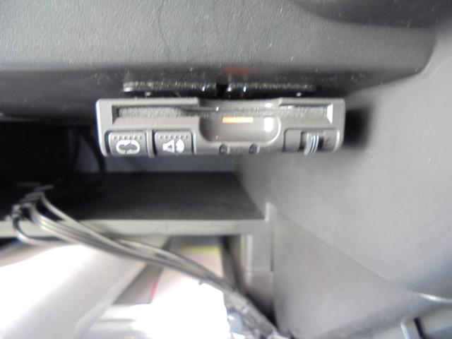日産 セレナ 20X 純正フルセグSDナビ・左リア電動スライドドア