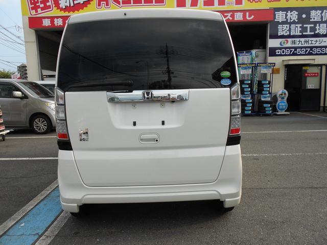 G・Lパッケージ/走行36700キロ/Bカメラ/禁煙車(6枚目)
