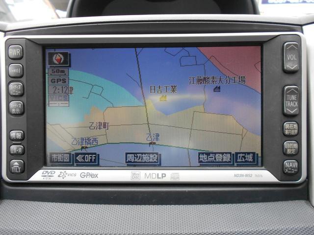 「トヨタ」「イスト」「コンパクトカー」「大分県」の中古車18