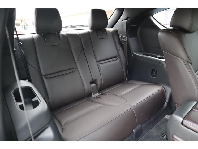 「マツダ」「CX-8」「SUV・クロカン」「福岡県」の中古車10