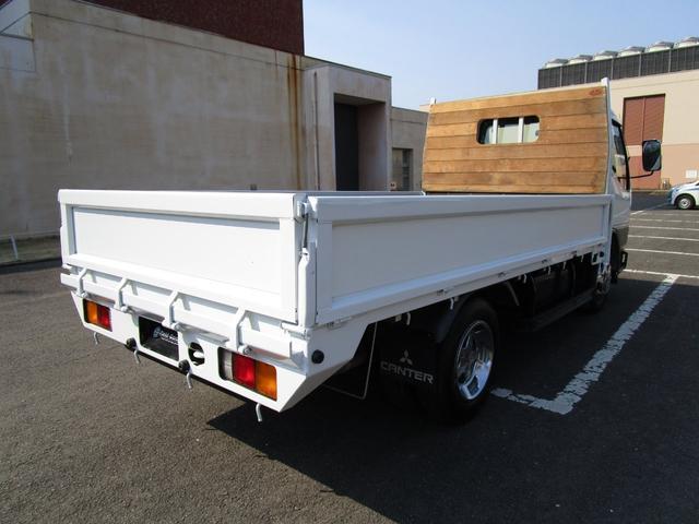 「その他」「キャンター」「トラック」「佐賀県」の中古車3